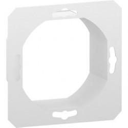 Ochranný kryt pre zápustnú montáž, IP44