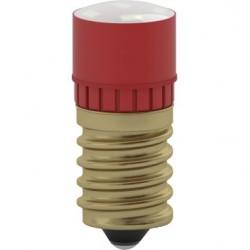 LED žiarovka pre signalizačné svetlo