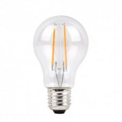 Rabalux 1550 - Filament-LED led vlákna