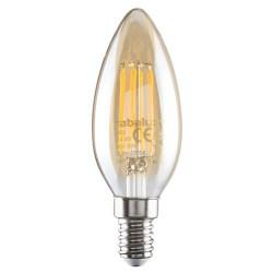 Rabalux 1655 - Filament-LED led vlákna