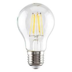 Rabalux 1596 - Filament-LED led žiarovka