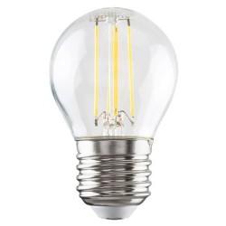 Rabalux 1695 - Filament-LED led žiarovka