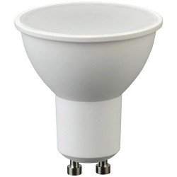 Rabalux 1546 - Multipack - SMD LED led žiarovka