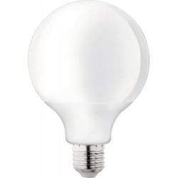Rabalux 1577 - SMD-LED led žiarovka