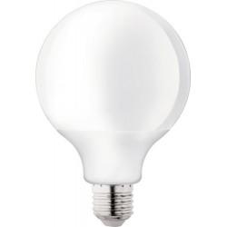 Rabalux 1576 - SMD-LED led žiarovka