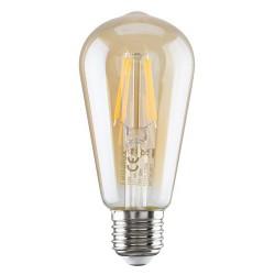Rabalux 1659 - Filament-LED led vlákna