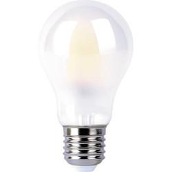 Rabalux 1524 - Filament-LED led vlákna
