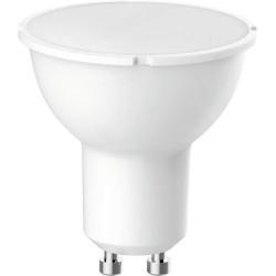 Rabalux 1533 - SMD-LED led žiarovka