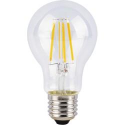 Rabalux 1587 - Filament-LED led vlákna