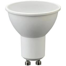 Rabalux 1547 - Multipack - SMD LED led žiarovka