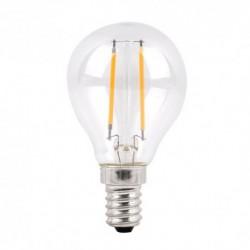 Rabalux 1552 - Filament-LED led vlákna