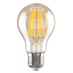 Rabalux 1657 - Filament-LED led vlákna