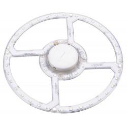 Rabalux 2340 - SMD-LED led panely
