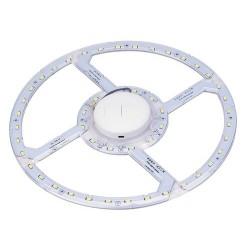 Rabalux 2339 - SMD-LED led panely