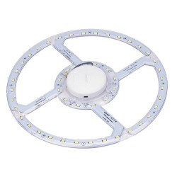 Rabalux 2336 - SMD-LED led panely